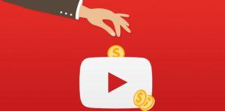 Lo que debes saber de una buena campaña de publicidad en YouTube Con AdWords