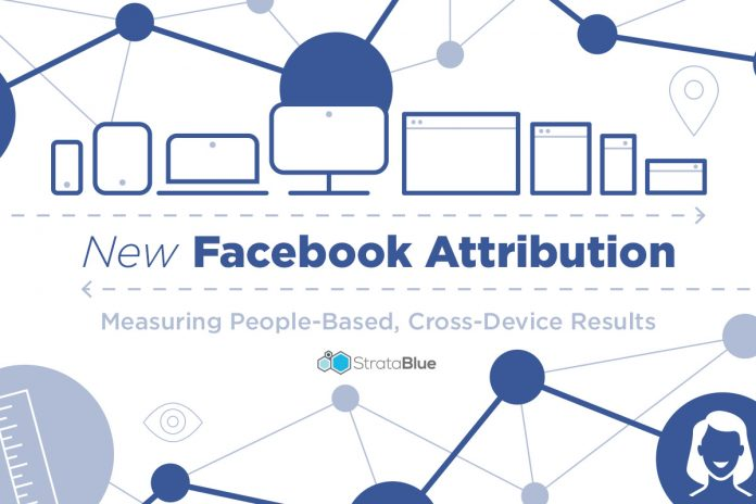 Facebook Attribution