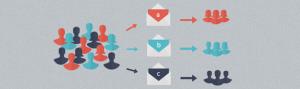 bases de datos de email