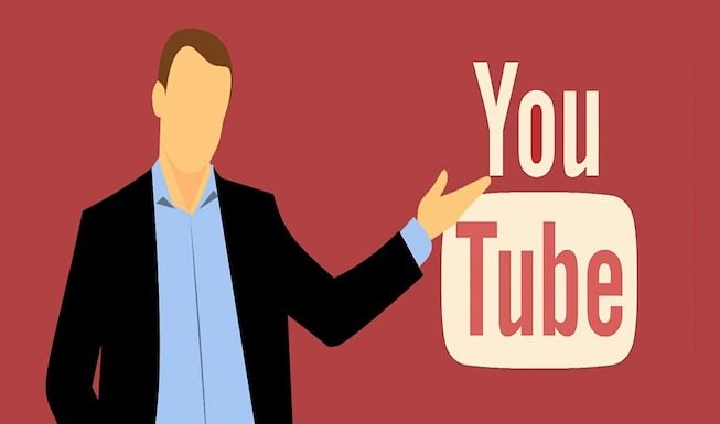 Youtube Merchandise