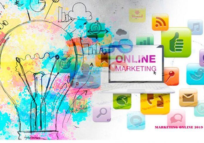 Tendencias de marketing digital innovadoras