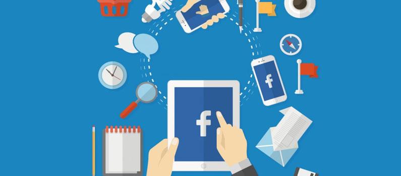 alcance facebook