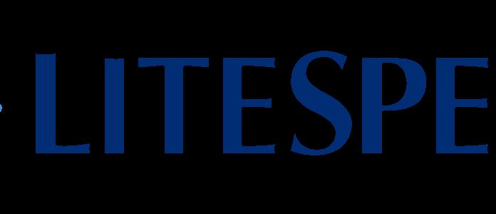 LiteSpeed