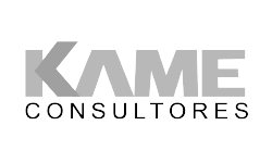 Kame Consultores